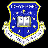 Craig V Mitchell _ Revised 1-23-16