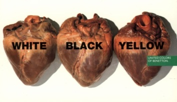 racism-white-black-yellow-hearts