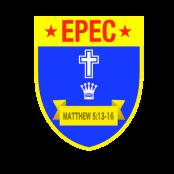EPEC#1